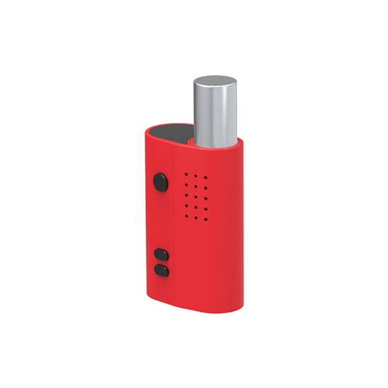Palm Design Heating Dry Herb Vaporizer Mods