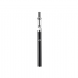 Variable Voltage CBD Vaporizer Pen Kit
