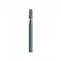 360mah Battery Disposable Vape Pen