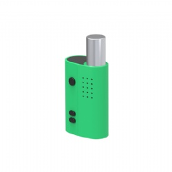 Mini Dry herbal vaporizer kit