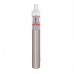 Ai One Vape Pen-Silver