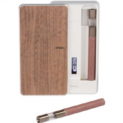 Mini Oil Vape Pen- Wood